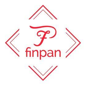 Fin Pan, Inc.