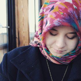 Nursena Aksu