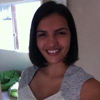 Karina Ferreira Morato Rodrigues