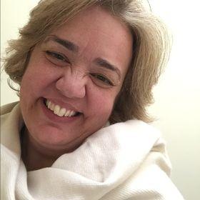 Ana Cláudia Bruni
