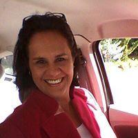 Katia Silene Duarte