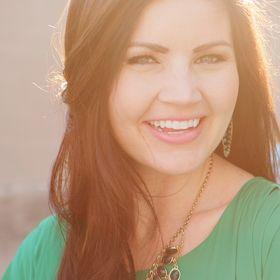 Stacey Mattinson, MS, RDN, LD
