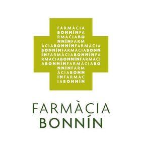 FARMACIA BONNIN
