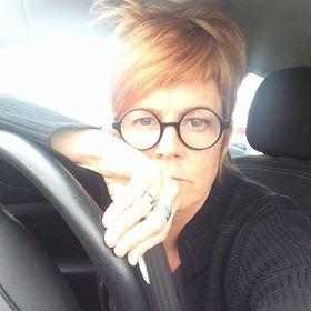 Karin Björnsdotter