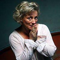 Anka Kolasińska