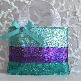 FairyTotes Couture