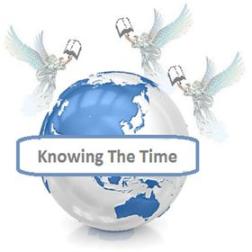 Knowing The Time