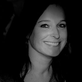 Sandra Coobs