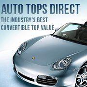 Auto Tops Direct