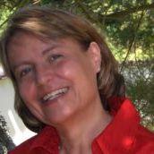 Ingrid Neufeld