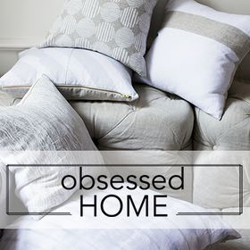 obsessedhome@gmail.com