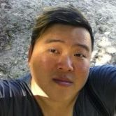 Anthony Van Lam