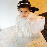 Nadia El Kadi