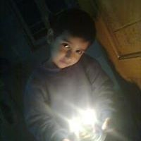 Soma Zakzouk