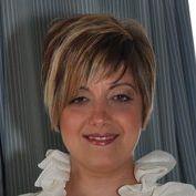 Dimitra Partheniadou
