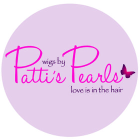 Wigs by Patti's Pearls