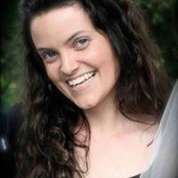 Christelle Stander