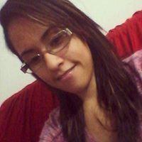Crislaine Rodrigues