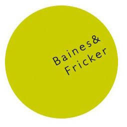 Baines&Fricker