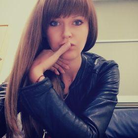 Yana Semenova