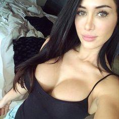Marina Sanjez