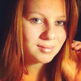 Ilana Van Beek