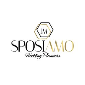 SPOSIAMO Wedding Planners Rzeszów