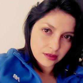 Katherine Tapia López