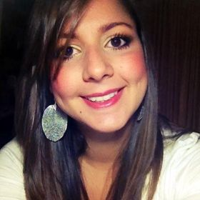 Angela María Correa Méndez