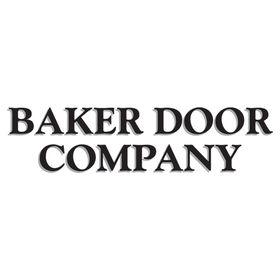 Baker Door Company  sc 1 st  Pinterest & Baker Door Company (BakerDoor) on Pinterest