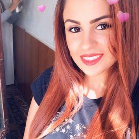 Roxana Criss