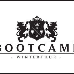 Bootcamp Winterthur