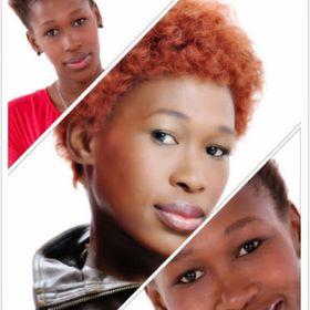 Tshepiso Mncube