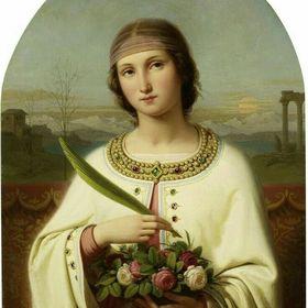 Elena Ov