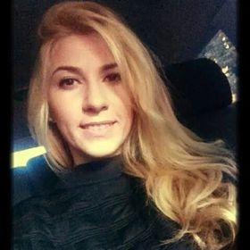 Alexandra Asofiei