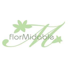 milena florMidable