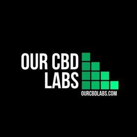 Our CBD Labs