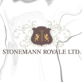 Stonemann Royale Ltd