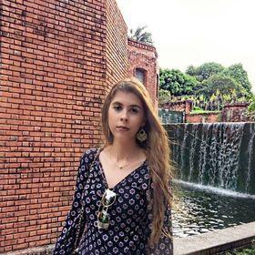 Barbarah Vale