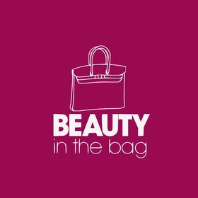 Beauty In The Bag