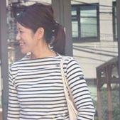 Yui Hosokawa