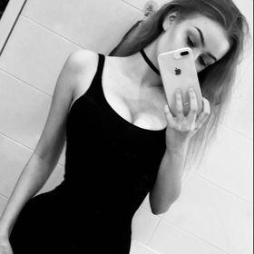 Julia Dylska