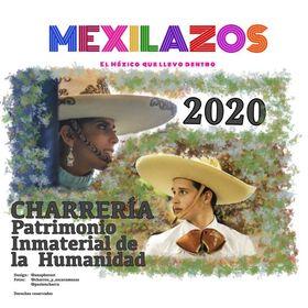 Mexilazos