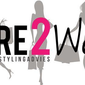 Care 2 Wear