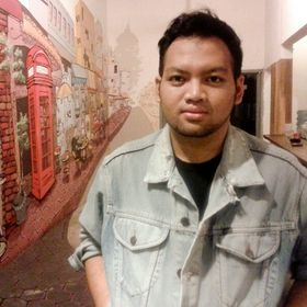 Aziz Setyawijaya
