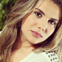 Melissa Gomes