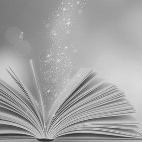 Tanja Karmann. Books. Design. Coaching.