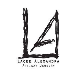 Lacee Alexandra Jewelry