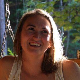 Michelle Krulewicz-Dees