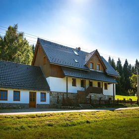 Holiday Home Amalka
